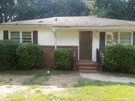 803 S 9th St Ext Griffin GA, 30224