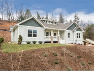 28 Gibson Road Asheville NC, 28804