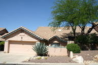 Address Not Disclosed Oro Valley AZ, 85737