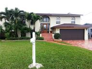 447 Harbor Drive S 33777 Indian Rocks Beach FL, 33785