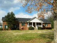 636 Vaughans Gap Rd Spring Hill TN, 37174
