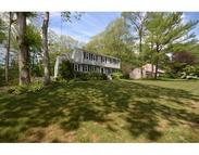 50 Dover Dr Whitinsville MA, 01588