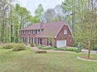 8670 The 5th Green Sandy Springs GA, 30350