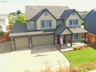 1228 36th Ave Forest Grove OR, 97116
