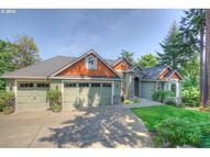 11810 Se Clover Ln Happy Valley OR, 97086