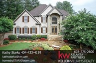 502 Champions Point Johns Creek GA, 30097