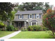 1800 Belvedere Ave Havertown PA, 19083