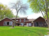 3907 198th Avenue New London MN, 56273