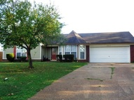 4265 Shadow Oak Dr Horn Lake MS, 38637