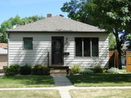 207 Ne 5th Avenue Aberdeen SD, 57401