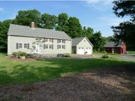 108 Willowbrook Ave Stratham NH, 03885