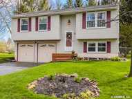 21 Ridge Meadows Dr Spencerport NY, 14559