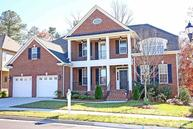 411 Rensford Place Cary NC, 27513