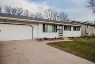 626 Appletree Lane Moorhead MN, 56560