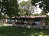 W877 North Shore Drive Montello WI, 53949