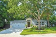 6908 Standering Road Fort Worth TX, 76116