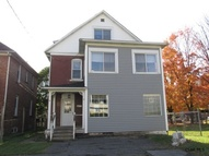 348 Beatrice Avenue Johnstown PA, 15906