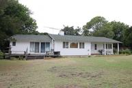 1412 Waterlily Road Coinjock NC, 27923