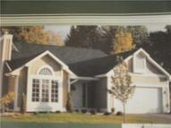 5 Deerview Drive Akron NY, 14001