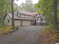 70 Rocky Wood Lane Lewisberry PA, 17339