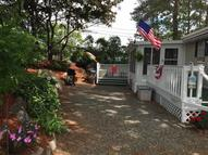 Lot 16 308 State Route 286 Seabrook NH, 03874