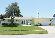 122 Ocean Grove Drive Ormond Beach FL, 32176