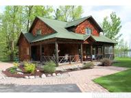 41484 Pinewood Lane Laporte MN, 56461
