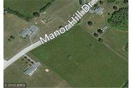 Lot 19 Manor Hill Dr Toms Brook VA, 22660