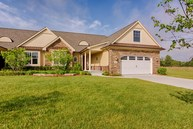 12195 Tullymore Drive Stanwood MI, 49346