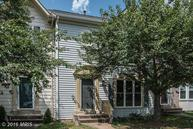 5220 Stoney Branch Court Centreville VA, 20120