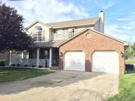 2073 Blackhorse Lane Lexington KY, 40503