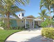 Address Not Disclosed North Palm Beach FL, 33408