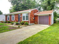 5100 Dreamers Way Louisville KY, 40219