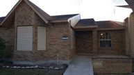 2125 Shadowbrook Cir. Harlingen TX, 78550