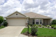 8573 Se 133 Lane Summerfield FL, 34491