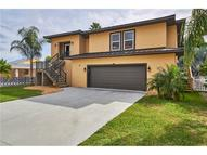 135 E 174th E Redington Shores FL, 33708