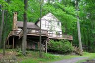 2470 State Park Road Swanton MD, 21561