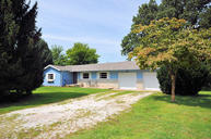 10069 East State Highway D Rogersville MO, 65742