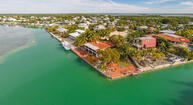 670 Cruikshank Summerland Key FL, 33042