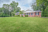 1704 Elaine Way Dalton GA, 30720