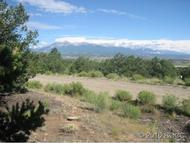 5635 Pinon Ridge Trail Salida CO, 81201