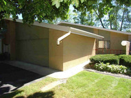 1240 W Nicolet Cr Grand Chute WI, 54914