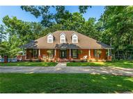 160 S Mark Trail S Wetumpka AL, 36092