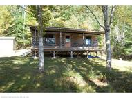 88 Chestnut Ln Rangeley ME, 04970