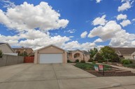 4904 Sandalwood Dr Farmington NM, 87402