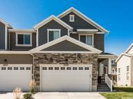 14448 S Shadow Bend Ln 48 Herriman UT, 84096
