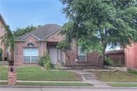 3732 Rodale Way Dallas TX, 75287