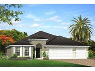 152 Red Maple Burl Circle Debary FL, 32713