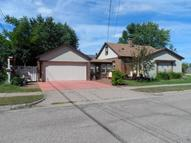 740 Lincoln Street Wisconsin Rapids WI, 54494