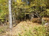 Tbd Mountain Valley Drive West Jefferson NC, 28694